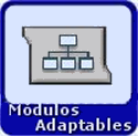 Módulos Web Adaptables