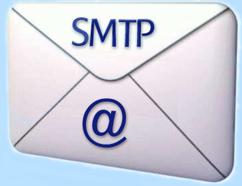 Servidores SMTP