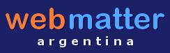 Web Matter Argentina