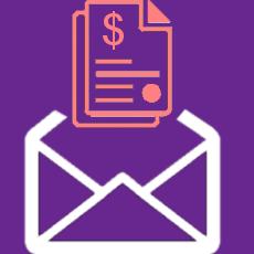 SERVIDORES DE EMAIL SMTP PARA FACTURAS, DOCUMENTOS, ADJUNTOS