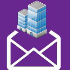 SERVIDORES DE EMAIL SMTP PARA CORPORATIVO, EMPRESAS, INSTITUCIONES