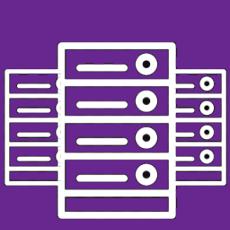 SERVIDORES DE EMAIL SMTP PARA MAILING DE GRAN ESCALA